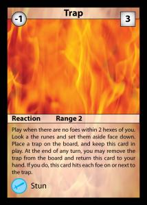 Reaction Trap-01-01